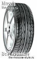 ���� Maxxis (������) MA-Z4S Victra ������ � ������ ���