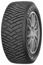 Goodyear (гудиер) Ultra Grip Ice Arctic SUV