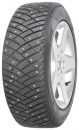 Goodyear (гудиер) Ultra Grip Ice Arctic