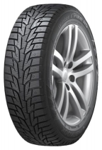 Шины Hankook (ханкук) Winter i*Pike RS W419 купить в Москве