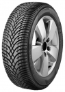 BFGoodrich (бф гудрич) g-Force Winter 2 215/65 R16 102H