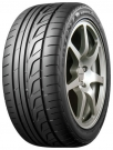 Bridgestone (бриджстоун) Potenza RE001 Adrenalin