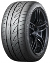 Bridgestone (бриджстоун) Potenza RE002 Adrenalin