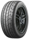 Bridgestone (бриджстоун) Potenza RE003 Adrenalin