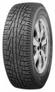 Cordiant (кордиант) All Terrain 215/65 R16 98H