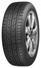 Cordiant (кордиант) Road Runner 185/65 R15 88H