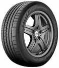 GOODYEAR Eagle F1 Asymmetric 2 SUV