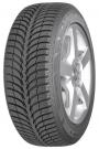 GOODYEAR Ultra Grip Ice+ 215/55 R17 94T