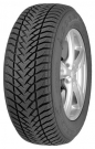 GOODYEAR Ultra Grip SUV+ 255/65 R17 110T