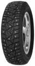 GOODYEAR Ultragrip 600 215/65 R16 98T