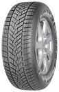 Goodyear (гудиер) Ultra Grip Ice SUV