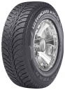 Goodyear (гудиер) Ultra Grip Ice WRT