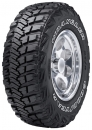 Goodyear (гудиер) Wrangler MT/R with Kevlar