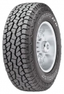 Hankook (ханкук) Tire DynaPro ATM RF10 235/70 R16 107T