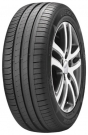 Hankook (ханкук) Tire Kinergy Eco K425 185/65 R15 88H