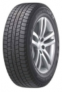Hankook (ханкук) Tire Winter I*Cept IZ W606