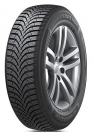 Hankook (ханкук) Tire Winter I*Cept RS2 W452