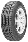 Hankook (ханкук) Tire Winter RW06
