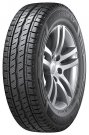 Hankook (ханкук) Tire Winter i*Cept LV RW12