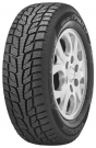 Hankook (ханкук) Tire Winter i*Pike LT RW09