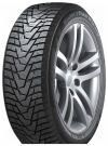 Hankook (ханкук) Tire Winter i*Pike RS2 W429 185/65 R15 92T