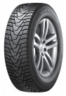 Hankook (ханкук) Tire Winter i*Pike X W429A