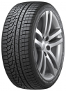 Hankook (ханкук) Winter I*Cept Evo 2 W320