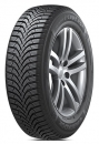 Hankook (ханкук) Winter I*Cept RS2 W452