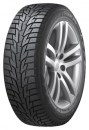 Hankook (ханкук) Winter i*Pike RS W419