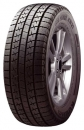 Kumho (кумхо) Ice Power KW21