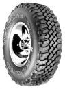 Kumho (кумхо) RoadVenture MT 834