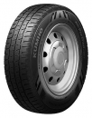 Kumho (кумхо) Winter Portran CW51