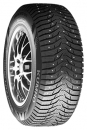 Kumho (кумхо) WinterCraft Ice WI31