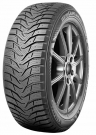 Kumho (кумхо) WinterCraft SUV Ice WS31