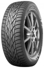 Kumho (кумхо) WinterCraft SUV Ice WS51