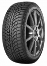 Kumho (кумхо) WinterCraft WP71