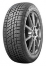 Kumho (кумхо) WinterCraft WS71