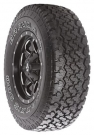 MAXXIS AT-980 Bravo 265/60 R18 114/110Q