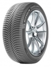 MICHELIN CrossClimate+ 185/65 R15 92T