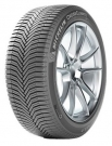 MICHELIN CrossClimate+ 205/55 R16 91H