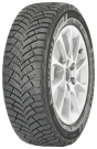 MICHELIN X-Ice North 4 185/65 R15 92T