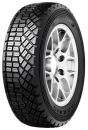 Maxxis (максис) Victra R19