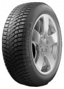 Michelin (мишлен) Latitude X-Ice North 2 +
