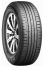 Nexen (нексен) N'Blue HD Plus 205/55 R16 91V