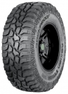 Nokian (нокиан) Rockproof