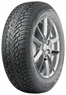 Nokian (нокиан) Tyres WR SUV 4