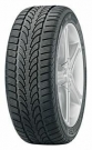 Nokian (нокиан) Tyres WR SUV