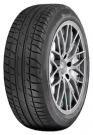 Tigar High Performance 195/65 R15 95H