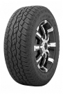 Toyo (тойо) Open Country A/T plus 265/65 R17 112H