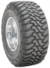 Toyo (тойо) Open Country M/T 225/75 R16 115/112P